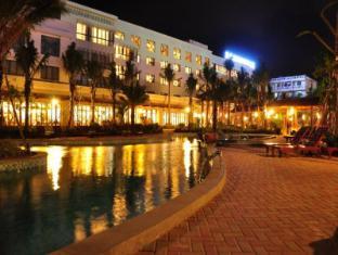/da-dk/sanya-jing-run-pearl-hotel-pearl-academy/hotel/sanya-cn.html?asq=jGXBHFvRg5Z51Emf%2fbXG4w%3d%3d
