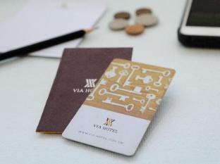 /zh-tw/via-hotel-loft/hotel/taipei-tw.html?asq=jGXBHFvRg5Z51Emf%2fbXG4w%3d%3d