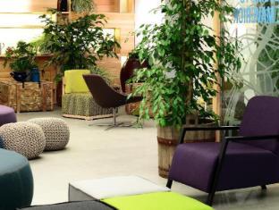 /lv-lv/maverick-city-lodge/hotel/budapest-hu.html?asq=jGXBHFvRg5Z51Emf%2fbXG4w%3d%3d