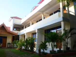 /bg-bg/manisanda-hotel/hotel/bagan-mm.html?asq=jGXBHFvRg5Z51Emf%2fbXG4w%3d%3d