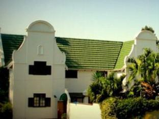 /ar-ae/morgenzon-bed-and-breakfast/hotel/durban-za.html?asq=jGXBHFvRg5Z51Emf%2fbXG4w%3d%3d