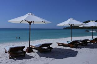 /vi-vn/sok-san-beach-resort/hotel/koh-rong-kh.html?asq=jGXBHFvRg5Z51Emf%2fbXG4w%3d%3d