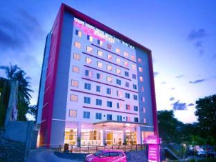 /da-dk/favehotel-padjajaran-bogor/hotel/bogor-id.html?asq=jGXBHFvRg5Z51Emf%2fbXG4w%3d%3d