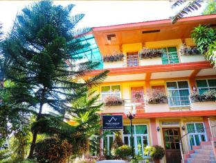 /ca-es/dream-paradise-mountain-resort/hotel/romblon-ph.html?asq=jGXBHFvRg5Z51Emf%2fbXG4w%3d%3d