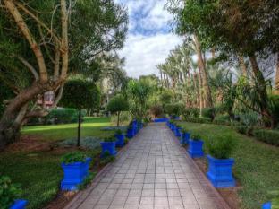 /ca-es/hotel-marrakech-le-semiramis/hotel/marrakech-ma.html?asq=jGXBHFvRg5Z51Emf%2fbXG4w%3d%3d