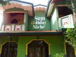 /de-de/suja-holiday-niche/hotel/polonnaruwa-lk.html?asq=jGXBHFvRg5Z51Emf%2fbXG4w%3d%3d