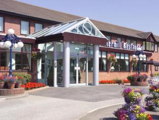 /th-th/best-western-plus-milford-hotel/hotel/leeds-gb.html?asq=jGXBHFvRg5Z51Emf%2fbXG4w%3d%3d