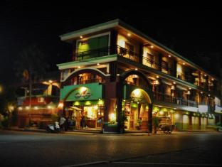 /cs-cz/marem-pension-house/hotel/catanduanes-ph.html?asq=jGXBHFvRg5Z51Emf%2fbXG4w%3d%3d