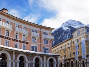 /da-dk/gorki-grand-hotel/hotel/estosadok-ru.html?asq=jGXBHFvRg5Z51Emf%2fbXG4w%3d%3d