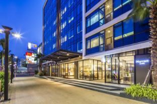 /th-th/pacific-park-hotel-and-residence/hotel/chonburi-th.html?asq=jGXBHFvRg5Z51Emf%2fbXG4w%3d%3d