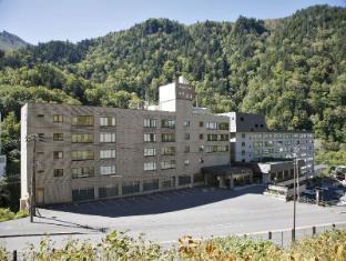 /ca-es/sounkyo-kanko-hotel/hotel/asahikawa-jp.html?asq=jGXBHFvRg5Z51Emf%2fbXG4w%3d%3d