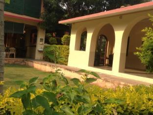 /da-dk/roopam-resort/hotel/ranakpur-in.html?asq=jGXBHFvRg5Z51Emf%2fbXG4w%3d%3d