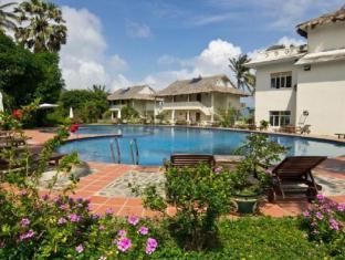 /cs-cz/atc-con-dao-resort/hotel/con-dao-islands-vn.html?asq=jGXBHFvRg5Z51Emf%2fbXG4w%3d%3d