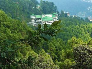 /cs-cz/hotel-ck-international/hotel/shimla-in.html?asq=jGXBHFvRg5Z51Emf%2fbXG4w%3d%3d