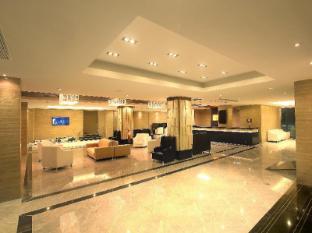/th-th/avana-laemchabang-boutique-hotel/hotel/chonburi-th.html?asq=jGXBHFvRg5Z51Emf%2fbXG4w%3d%3d