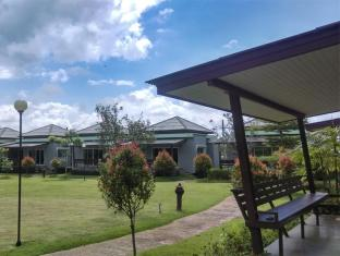 /ca-es/the-one-resort/hotel/mae-sai-chiang-rai-th.html?asq=jGXBHFvRg5Z51Emf%2fbXG4w%3d%3d