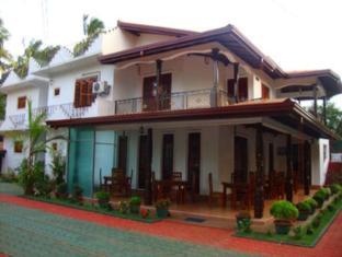 /ar-ae/montana-rest-apartments/hotel/anuradhapura-lk.html?asq=jGXBHFvRg5Z51Emf%2fbXG4w%3d%3d