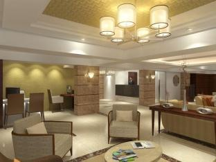 /bg-bg/hotel-reeva-regency/hotel/shirdi-in.html?asq=jGXBHFvRg5Z51Emf%2fbXG4w%3d%3d
