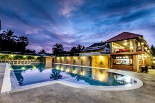 /zh-tw/classy-hotel/hotel/battambang-kh.html?asq=jGXBHFvRg5Z51Emf%2fbXG4w%3d%3d