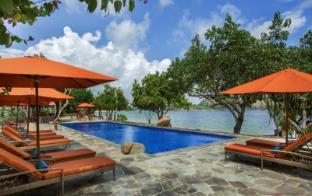 /de-de/plataran-komodo-beach-resort/hotel/labuan-bajo-id.html?asq=jGXBHFvRg5Z51Emf%2fbXG4w%3d%3d