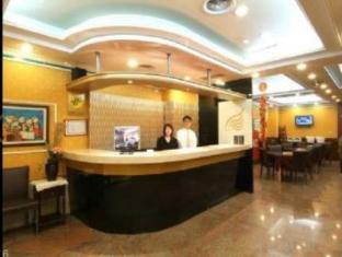 /zh-tw/golden-swallow-hotel/hotel/hsinchu-tw.html?asq=jGXBHFvRg5Z51Emf%2fbXG4w%3d%3d