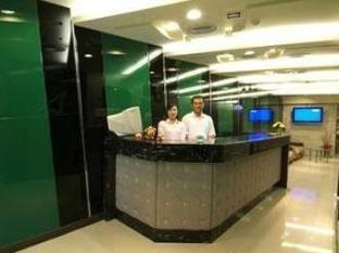 /fr-fr/tong-bing-express-inn-hotel/hotel/hsinchu-tw.html?asq=jGXBHFvRg5Z51Emf%2fbXG4w%3d%3d