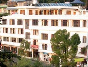 /ca-es/hotel-sahiwa/hotel/dharamshala-in.html?asq=jGXBHFvRg5Z51Emf%2fbXG4w%3d%3d