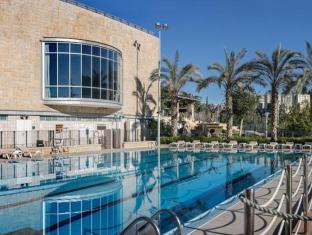 /et-ee/hotel-yehuda/hotel/jerusalem-il.html?asq=jGXBHFvRg5Z51Emf%2fbXG4w%3d%3d