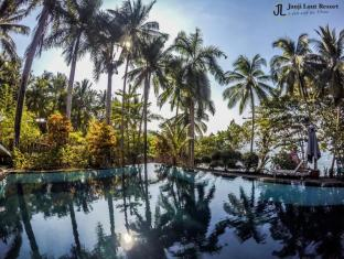/cs-cz/janji-laut-resort/hotel/manado-id.html?asq=jGXBHFvRg5Z51Emf%2fbXG4w%3d%3d