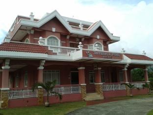 /da-dk/terrazas-de-ponti-mansion/hotel/catanduanes-ph.html?asq=jGXBHFvRg5Z51Emf%2fbXG4w%3d%3d