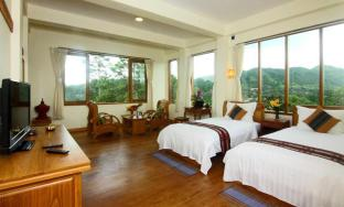 /ro-ro/dream-mountain-resort/hotel/kalaw-mm.html?asq=jGXBHFvRg5Z51Emf%2fbXG4w%3d%3d