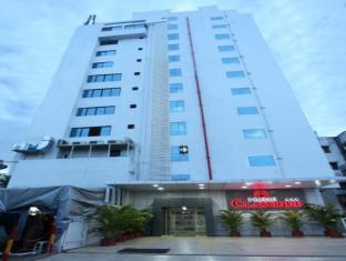 /ar-ae/hotel-classique/hotel/rajkot-in.html?asq=jGXBHFvRg5Z51Emf%2fbXG4w%3d%3d