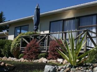 /de-de/pohara-beachfront-motel/hotel/golden-bay-nz.html?asq=jGXBHFvRg5Z51Emf%2fbXG4w%3d%3d