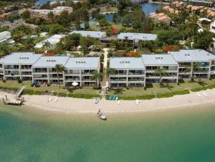 /ar-ae/noosa-harbour-resort/hotel/sunshine-coast-au.html?asq=jGXBHFvRg5Z51Emf%2fbXG4w%3d%3d