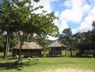 /cs-cz/majestic-puraran-beach-resort/hotel/catanduanes-ph.html?asq=jGXBHFvRg5Z51Emf%2fbXG4w%3d%3d