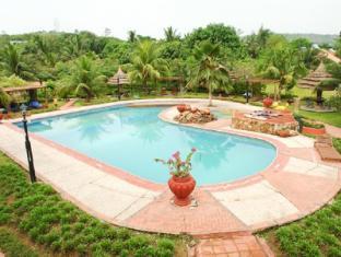 /cs-cz/afrikiko-river-front-resort/hotel/akosombo-gh.html?asq=jGXBHFvRg5Z51Emf%2fbXG4w%3d%3d