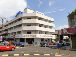 /ca-es/north-borneo-hotel/hotel/tawau-my.html?asq=jGXBHFvRg5Z51Emf%2fbXG4w%3d%3d