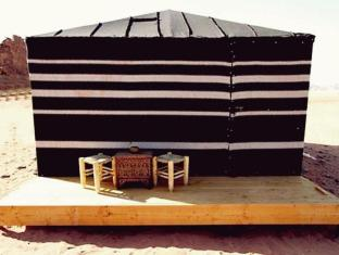 /de-de/sun-city-camp-hotel/hotel/wadi-rum-jo.html?asq=jGXBHFvRg5Z51Emf%2fbXG4w%3d%3d