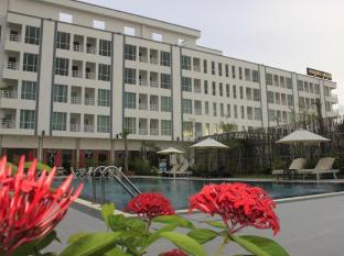 /pt-pt/moon-julie-hotel/hotel/sihanoukville-kh.html?asq=jGXBHFvRg5Z51Emf%2fbXG4w%3d%3d