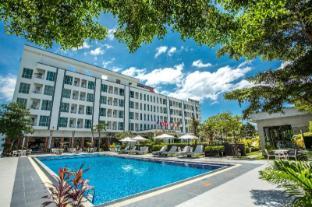 /da-dk/moon-julie-hotel/hotel/sihanoukville-kh.html?asq=jGXBHFvRg5Z51Emf%2fbXG4w%3d%3d