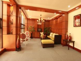 /cs-cz/ey-miners-suites/hotel/surigao-city-ph.html?asq=jGXBHFvRg5Z51Emf%2fbXG4w%3d%3d