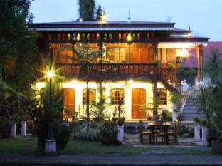 /ar-ae/sulyap-bed-breakfast-casa-de-alitagtag-boutique-hotel/hotel/san-pablo-city-ph.html?asq=jGXBHFvRg5Z51Emf%2fbXG4w%3d%3d