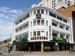 Grand Inn Penang Road