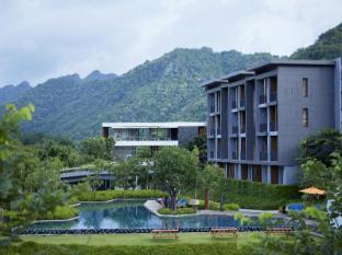 /vi-vn/escape-khaoyai-hotel/hotel/khao-yai-th.html?asq=jGXBHFvRg5Z51Emf%2fbXG4w%3d%3d