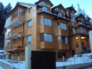 /ar-ae/hotel-pine-spring-gulmarg/hotel/gulmarg-in.html?asq=jGXBHFvRg5Z51Emf%2fbXG4w%3d%3d