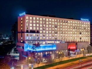 /de-de/novotel-pune-nagar-pune-an-accorhotels-brand/hotel/pune-in.html?asq=jGXBHFvRg5Z51Emf%2fbXG4w%3d%3d