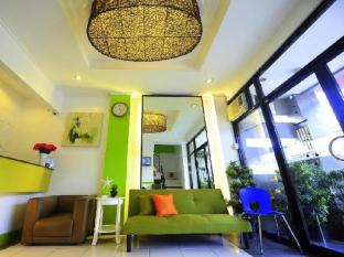 /uk-ua/first-pacific-inn-davao/hotel/davao-city-ph.html?asq=jGXBHFvRg5Z51Emf%2fbXG4w%3d%3d