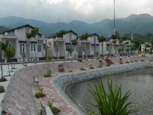 /ar-ae/vinh-hy-resort/hotel/phan-rang-thap-cham-ninh-thuan-vn.html?asq=jGXBHFvRg5Z51Emf%2fbXG4w%3d%3d