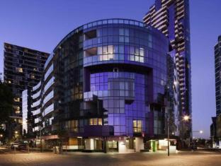 The Sebel Melbourne Docklands Hotel