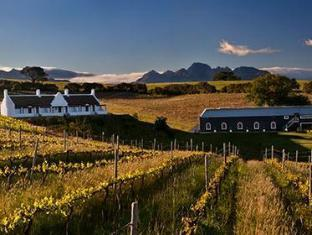 /ca-es/aaldering-vineyards-and-wines-luxury-lodges/hotel/stellenbosch-za.html?asq=jGXBHFvRg5Z51Emf%2fbXG4w%3d%3d